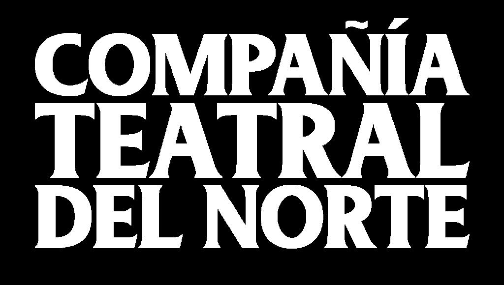 Compañía Teatral del Norte