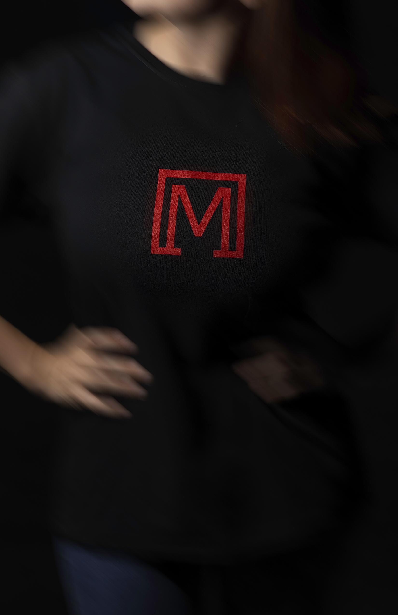 MRojaFrente